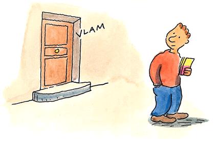 Jojo pas de bol - illustration 9