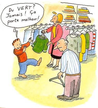 Jojo pas de bol - illustration 14