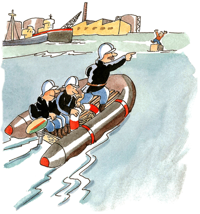 Jojo pas de bol - illustration 21