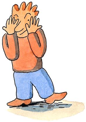 Jojo sans peur - illustration 7