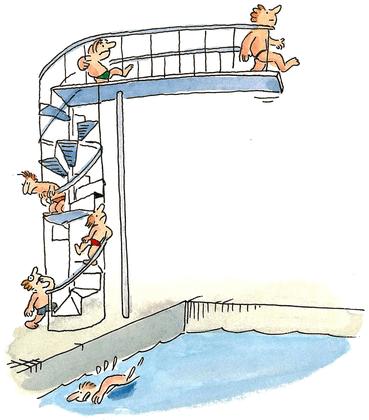 Jojo sans peur - illustration 9