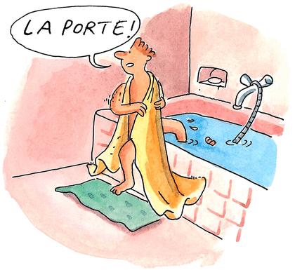 Jojo sans peur - illustration 10