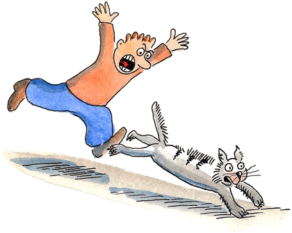 Jojo sans peur - illustration 17
