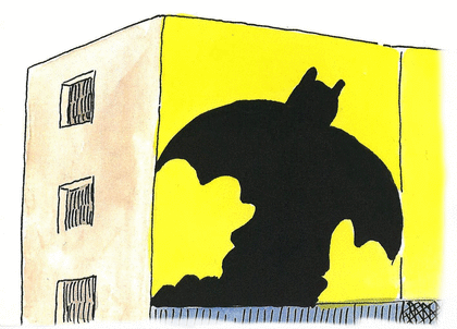 Jojo oiseau de nuit - illustration 18