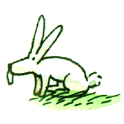 Coucou, hibou - illustration 3
