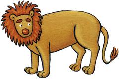 L'orphelin aveugle ou la légende du narval - illustration 6
