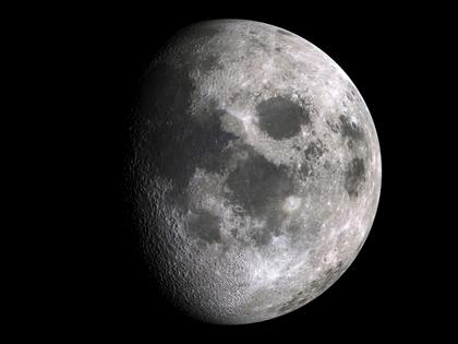 Le Soleil et la Lune - illustration 9