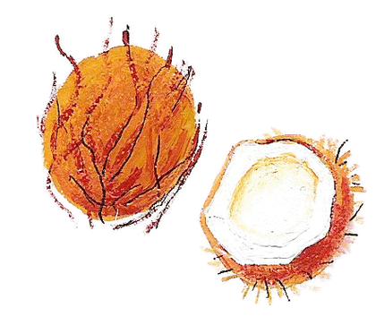 Le Grand et le Petit - illustration 11