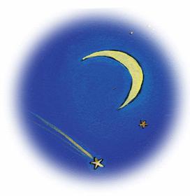 Les trésors de la nuit - illustration 10