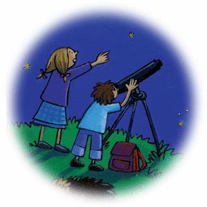 Les trésors de la nuit - illustration 12