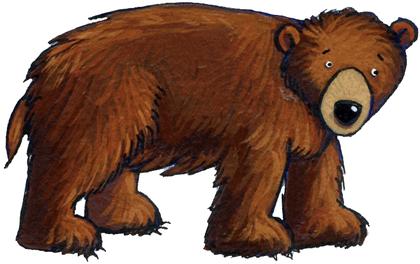 Roland - illustration 4