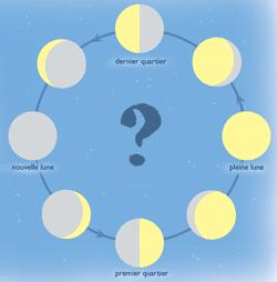 Les trésors de la nuit - illustration 8