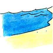 L'eau dans tous ses états - illustration 8