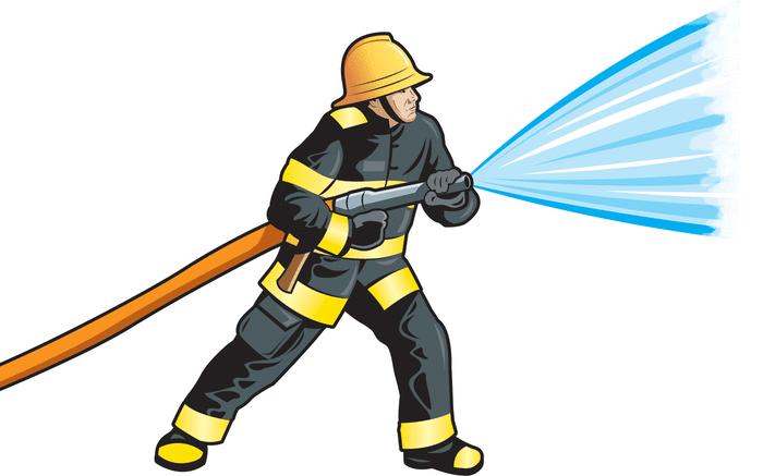 Les feux de forêts - illustration 2