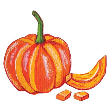 L'automne - illustration 4