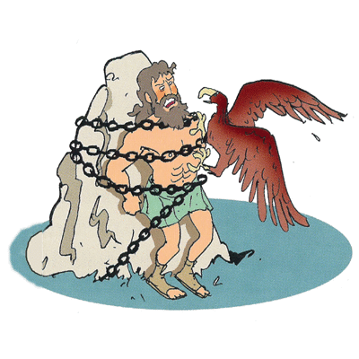 Pandore - illustration 4