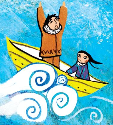 Sanna - illustration 6