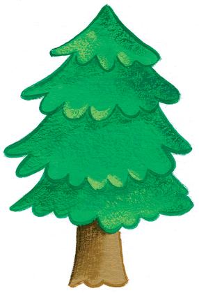 C'est Noël ! - illustration 7