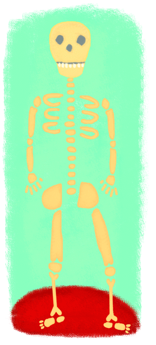 Body song - illustration 2