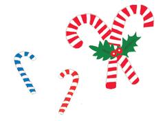C'est Noël ! - illustration 8