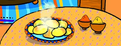 L'Inde - illustration 11