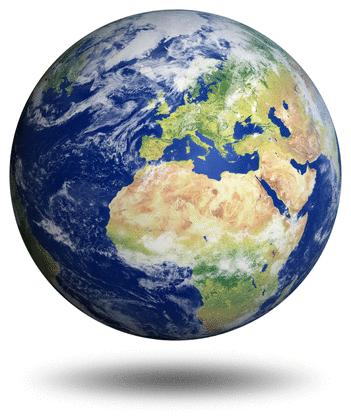La Terre se réchauffe - illustration 6