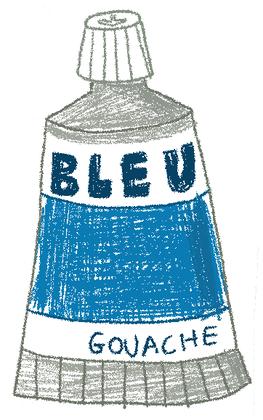 Pirouette, cacahouète - illustration 3
