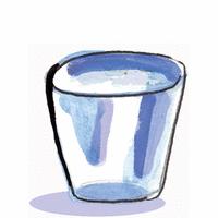 Une souris verte - illustration 5