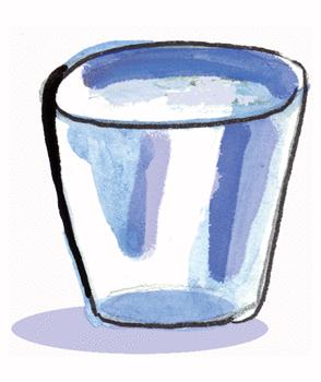 L'eau dans tous ses états - illustration 7