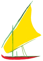 Sanna - illustration 5