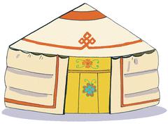 Sanna - illustration 3