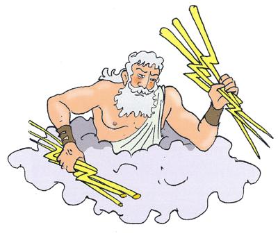 Pandore - illustration 3